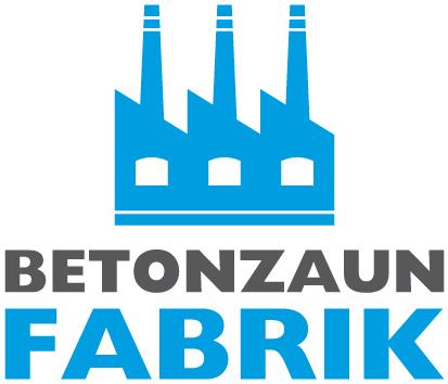 Betonzaun Hornbach logo png